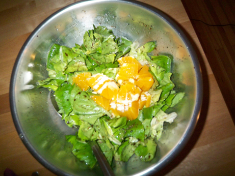 salatorange