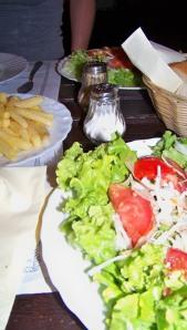 07_Ribice_Salat